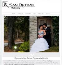 Свадебные сайты