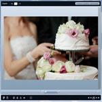 Создание свадебного альбома онлайн
