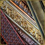 Комплектующие и элементы декора