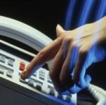 Телефон доверия 129
