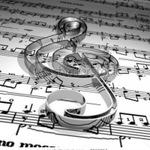 Каталог музыкальных инструментов