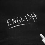 Обучение английскому