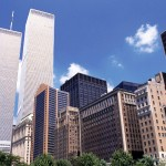 Политическая история Нью-Йорка