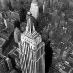 История штата Нью-Йорк