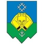 Путеводитель Сыктывкара
