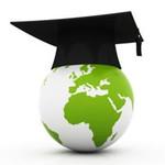 Экологическое образование
