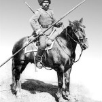Социально-культурные и политические аспекты возрождения российского казачества