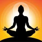 Практическое пособие по медитации