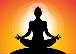 Пособие по медитации