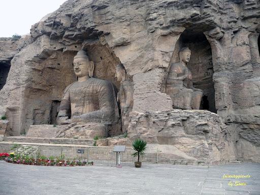 Буддизм и его роль в формировании онтологической картины