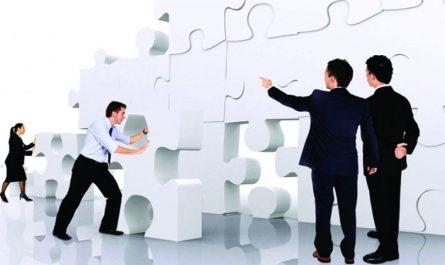 субъектов предbпринимательской деятельности