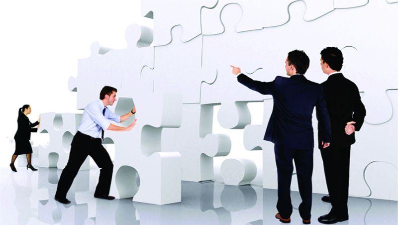 Индивидуализация субъектов предпринимательской деятельности