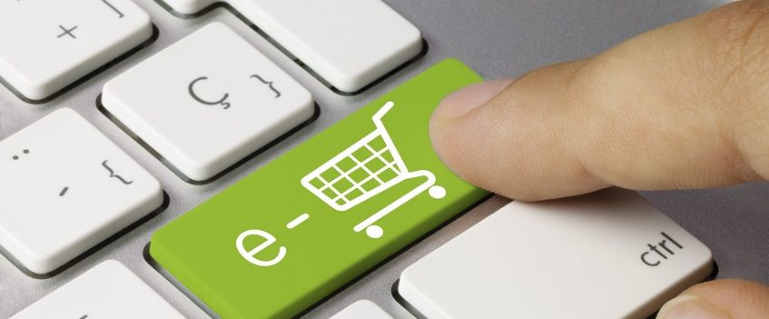 10 фишек электронной коммерции