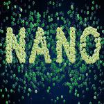 Нано на стыке наук