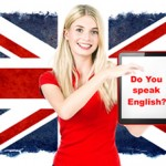 Технологическая карта урока английского языка в 3 классе по ТЕМЕ ЕДА