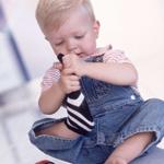 Значение навыков и привычек в жизни ребенка