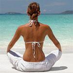 Упражнения расслабления