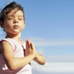 Мастер класс — оздоровление детей дошкольного возраста средствами дыхательных упражнений