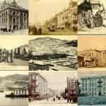 История Владивостока
