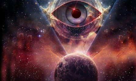 Апокрифическая мудрость: человек и вселенная