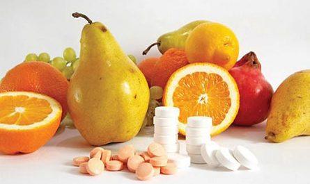 антивитамины