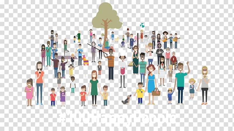 Теория оценки и её применение для анализа группового поведения человека