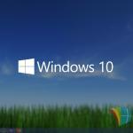 Собственная безопасность ОС Windows 7 — 10