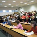 Повышение квалификации специалистов АПК