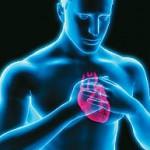 Электрическая нестабильность миокарда