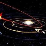 Новая история старой планеты. Хроники Нибиру:2012