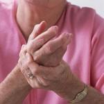 Все о возрастных болезнях