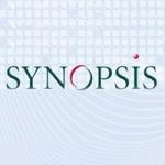 Синопсис