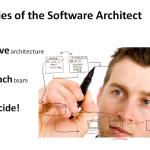 Архитектор ПО