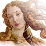Афродита и Волошин
