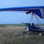 Индивидуальное летание