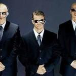 bodyguards-150x150