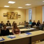 Программы доп. образования