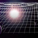 Тайны Гравитации