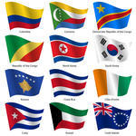 set-flags-of-world-sovereign