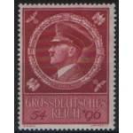 Каталог немецких марок