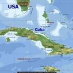 Доставка из Гаваны