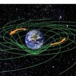 Современная теория гравитации