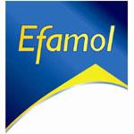 Эфамол