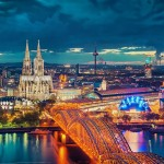 germany-cologne-cathedral-wallpaper-150x150