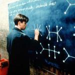 Математика Гипотеза Била