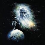 Творение Бога и человека