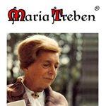 Мария Требен