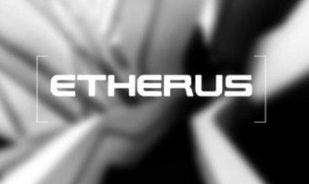 etherus