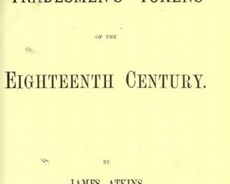 J.Atkins_The_Tradesmen's_Tokens_of_the_Eighteenth's_Century