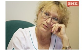 Гастроэнтеролог Августина Власова: «Ведущей причиной цирроза печени остается злоупотребление алкоголем»